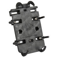 Ram Mounts Quick-Grip (PD3U)