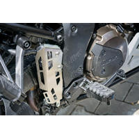 Rear brake rod guard - Suzuki V-Strom 1050 (2020+)